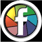 Florisse creative op Facebook
