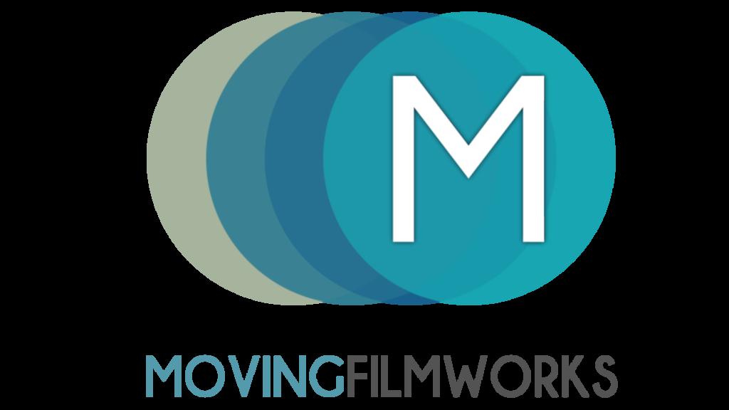 Moving Filmworks