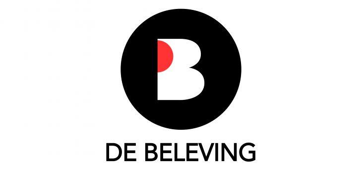 de Beleving logo