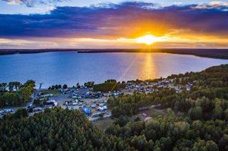 Rallye Breslau 2019 Polen