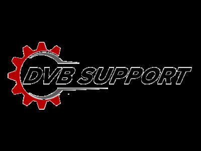 DVB Support