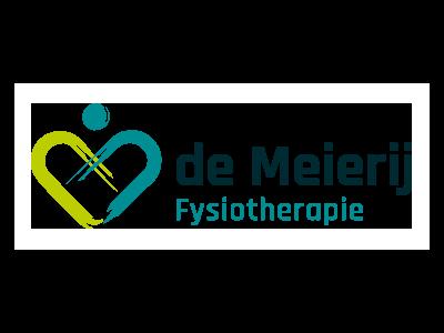Fysiotherapie de Meijerij