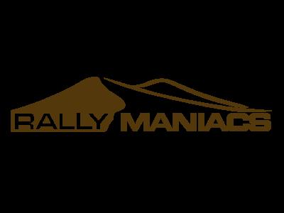 Rallymaniacs