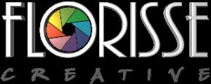 Florisse creative logo